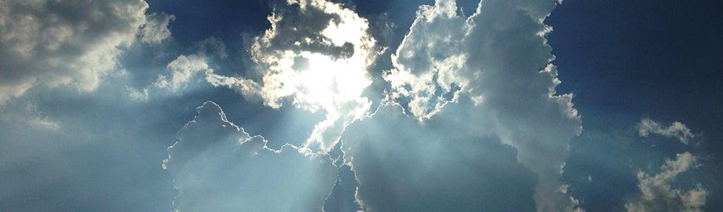 AWS_Cloud_Blog